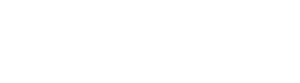 Prairie Lakes Dental Care logo